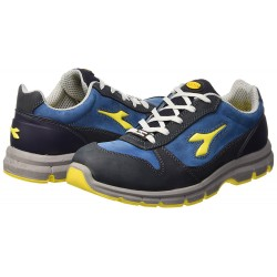 Diadora Utility Scarpa di Sicurezza Run Low S3