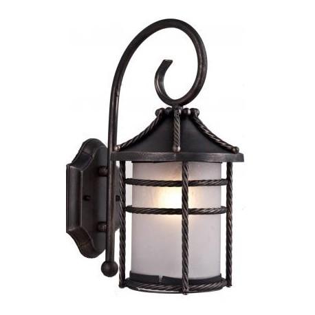 Lanterna Anversa